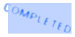 Joomla HikaShop Sendle Shipping Method - Completed